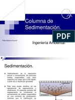 columnadesedimentacin-131109104016-phpapp02.pdf