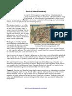 Book of Daniel Summary.pdf