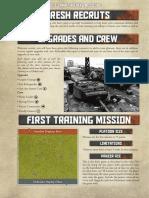 Boot Camp Missions.pdf