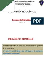 Clase 2 Ingeniería Bioquímica 2016.pdf