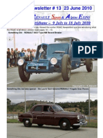 RSAE 10 Newsletter 13r[1]