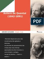 A_vida_de_Antero_de_Quental.pptx