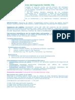 Lesiones del Segmento Tobillo.docx