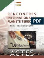 UNESCO, 2005 Terroir