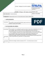 Informe-Reubicación de F.O. -El Milagro-Ed Campo Verde (NESHUYA)
