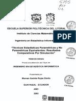 Tesis Estadistica .pdf