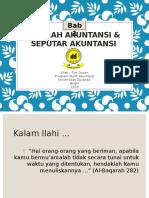 Bab1_Akuntansi_Sejarah_&_Overview