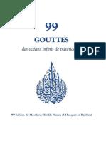 99 gouttes des Océans infinis de Miséricorde.pdf