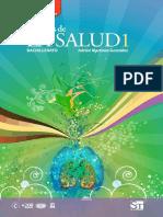 Ciencias-de-La-Salud-1.pdf