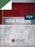 FUERO REGISTRAL SARP.pdf