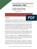 Dialnet-ParadigmaCero