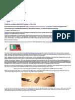70172320-Cellular-Shield.pdf