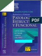 Compendio de Patología de Robbins.pdf
