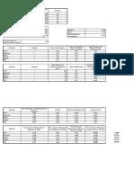 Cuadro de Costos de Compra de  Fruta2016 - copia (2).pdf