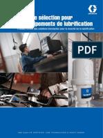 Equipements de lubrification.pdf