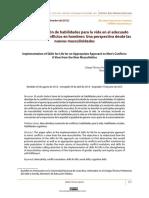NUEVAS MASCULINIDADES.pdf