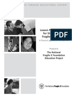 lesson-planning-guide-for-students-with-fxs