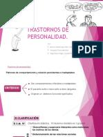 TRASTORNOS DE PERSONALIDAD.pptx