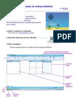 Guiao Utilizacao Modellus LHR
