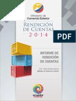INFORME-RENDICION-DE-CUENTAS-2014.pdf