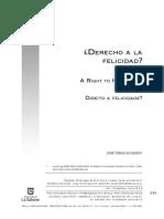 derecho a la felicidad.pdf