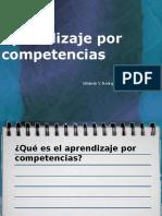 Aprendizajeporcompetenciasfinalgildardo Pc 110330170522 Phpapp02