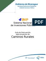 5 - GUIA SECTORIAL CAMINOS RURALES FINAL.doc