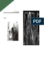 53111958 Recopilacon Poemas Leopoldo Maria Panero PDF Bang