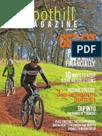 FoothillMagJan2017.pdf
