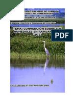 Convencion Ramsar Humedales.docx