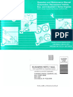 6cta.pdf
