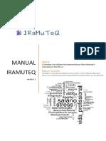 Manual_Iramuteq.pdf