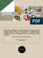 NutriAdvisor dezembro (2016).pdf