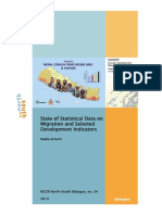 NCCR Explanation of Migration Data 23Aug2011