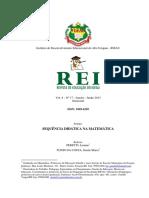 31_1.pdf