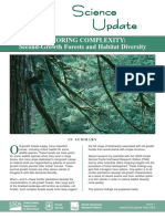 RESTORING COMPLEXITY.pdf