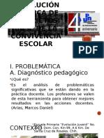 LA RESOLUCIÓN PACÍFICA DE CONFLICTOS SIN ANIMACIONES.pptx