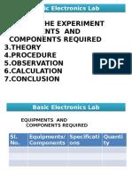 Basic electronics lab record.pptx