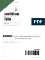 b099ae82e1eaecee9b878d5711706f97_labels.pdf