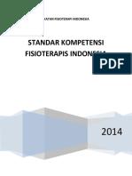 Standar Kompetensi Fisioterapi.pdf