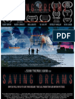 Saving Dreams Press Kit
