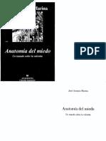 Anatomía del Miedo.pdf