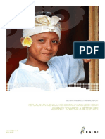 Kalbe Farma Annual Report 2011 10mb