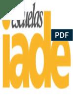 IADE curso de REFRIGERACIÓN Y AIRE ACONDICIONADO / ELECTRÓNICA INDUSTRIAL (videos online YOUTUBE y manuales)