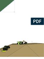 accident backpusher vs dumptruck 001.pdf