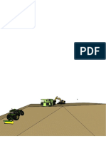 accident backpusher vs dumptruck 003.pdf