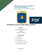 sallida-al-gaavilan (1)