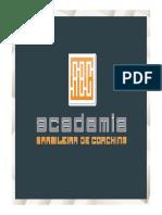 aula-preferencia-cerebral-academia-brasileira-coaching-2.pdf