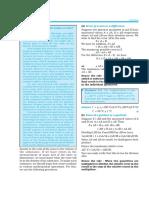 JEE_PHYSICS.pdf