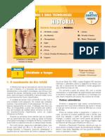 História 1.pdf